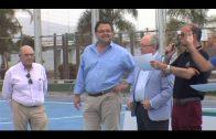 Vopak renueva su colaboración con el Atletismo Bahía