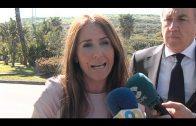 Algeciras volverá a contar con una lanzadera de empleo