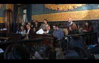 ASSP asegura que el alcalde pone de pretexto al defensor del pueblo