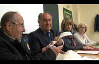 Ayto y Asociación de Emprendedores del Patrimonio Algecireño firman dos convenios de colaboración