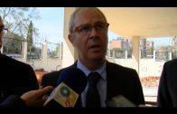 Educación invierte más de 100.000 euros en el CEIP Mediterráneo de Algeciras