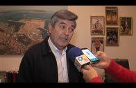El alcalde valora muy positivamente la ampliación del plazo de carencia del crédito ICO