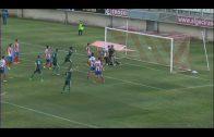 El Algeciras CF viaja a Sevilla con el recuerdo del 2-0 de la ida