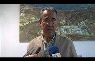 El ayuntamiento anuncia la colocación de un andamiaje perimetral en Casa Millán