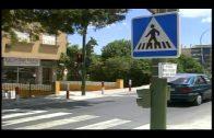 El BOE publica la convocatoria de licitación del mantenimiento de los  semáforos de la ciudad