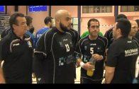 El Colomer, a por todas en la Final de la Segunda División Nacional