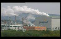 El Gobierno aprueba 21 millones para proyectos industriales en la comarca