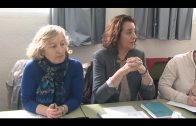 El Plan educativo Marea reduce el absentismo escolar un 80% en Algeciras