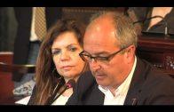 El Psoe pide al Alcalde que ayude a solucionar la situación de la Asociación Victoria Kent