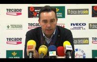 """Guti: """"El gol llega en el momento justo"""""""