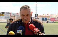 Guti se queda en el Algeciras hasta final de temporada pase lo que pase