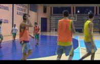 Intenso fin de semana para el Baloncesto Ciudad de Algeciras