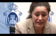 IU presentará mociones sobre la barriada de Los Guijos y las infraestructuras ferroviarias