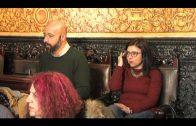 IU traslada al Parlamento andaluz la paralización de la guardería del Saladillo