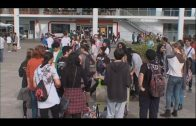 La Plataforma Estatal por la Defensa de la Escuela Pública llama a secundar la huelga de mañana