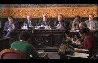 Landaluce pide al defensor del Pueblo Andaluz que acuda a Algeciras