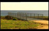 Medio Ambiente tramita la licitación  de la explotación del Parque Centenario