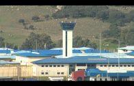 UGT-Prisiones denuncia que la cárcel de Botafuegos se encuentra sin  abastecimiento de agua