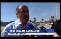 VC CON TOTAL ALCALDE RINCONCILLO