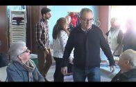 Zarzuela acompaña a las barriadas en sus celebraciones del Día de Andalucía