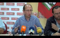 Algeciras volverá a manifestarse con motivo del Dia Internacional de los Trabajadores