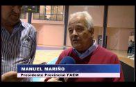 """Apadis Bahía de Algeciras, campeón del V Memorial """"Antonio Rodríguez"""""""
