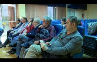 APDHA Campo de Gibraltar critica que construir nuevos CIE sea la política ante la migración