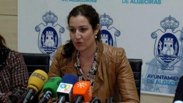 Ayuntamiento y Junta realizan un borrador de las actuaciones necesarias en la zona sur de Algeciras