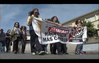 CCOO convocará movilizaciones en Correos si hay recortes de financiación en los PGE 2017