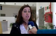 """""""Código Joven"""" culmina en Algeciras con la entrega de diplonas a los participantes de los talleres"""