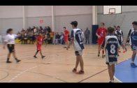 El Club Balonmano Ciudad de Algeciras encuentra apoyos para el Campeonato de Andalucía cadete