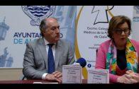 El Colegio de Médicos organiza las IV Jornadas Pediátricas del Campo de Gibraltar