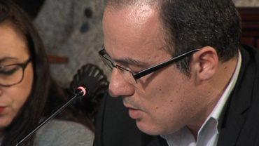 El Grupo Municipal de Ciudadanos solicita una nueva guardería en San Bernabé
