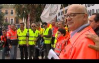 Fomento reitera que la UE no permite la subrogación por ley de los trabajadores de la estiba
