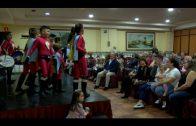 "Homenaje póstumo del mundo del carnaval a Pepe ""el guardia"""