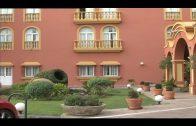 Horeca espera una ocupación hotelera en Semana Santa similar a la del año pasado
