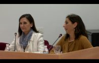 Jornada sobre 'El internamiento de personas extranjeras en el Campo de Gibraltar'