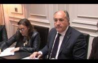 Junta y Ayuntamiento de Algeciras acuerdan borrador de funcionamiento para la Zona Sur de la ciudad