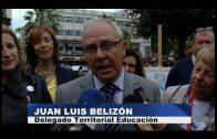 La ciencia, protagonista hoy y mañana en Algeciras de la mano de Diverciencia