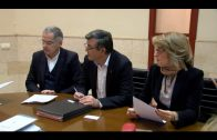 La Junta de Gobierno aprueba recurrir 2 subvenciones que reclama la Junta de Andalucía