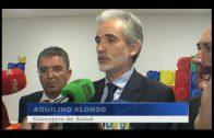 La Junta espera que en breve haya más oncólogos en el Punta Europa