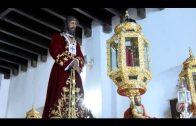 Landaluce entrega al Medinaceli el Bastón de Mando de la ciudad para su desfile procesional