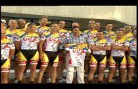 Mañana viernes Asamblea General Extraordinaria de la Unión Ciclista Algecireña