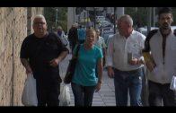 Marzo deja 378 desempleados menos en el Campo de Gibraltar