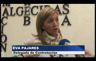 Propuestas las adjudicaciones de varios servicios municipales