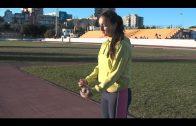 Suspendida la concentración de lanzamientos de la Federación Andaluza de Atletismo