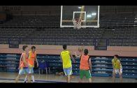 Un segundo y un quinto puesto para el Baloncesto Ciudad de Algeciras en Granada