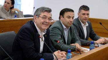 VC +TOTALES MANCOMUNIDAD GRUPO TRANSFRONTERIZO
