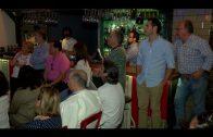 Algeciras llena de ciencia los bares en una nueva edición de 'Pint of Sciencia'