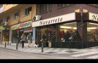 Apymeal organiza los Días sin IVA en el centro de Algeciras viernes 26 y  sábado 27
